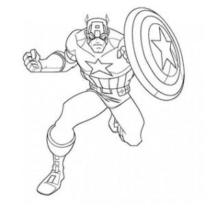 Capitan-america-combatte