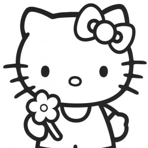 hello-kitty-da-colorare
