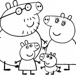 peppa-pig-in-famiglia
