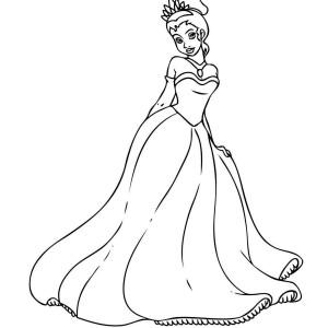 principessa-tiana