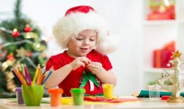 Prepariamoci al Natale